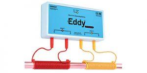 eddy softener img