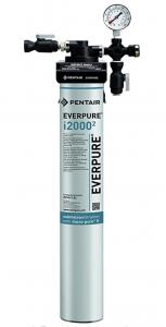 Everpure EV9324-01