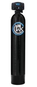 Wayde King - WK-ECO-MUN-948