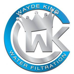 Wayde King