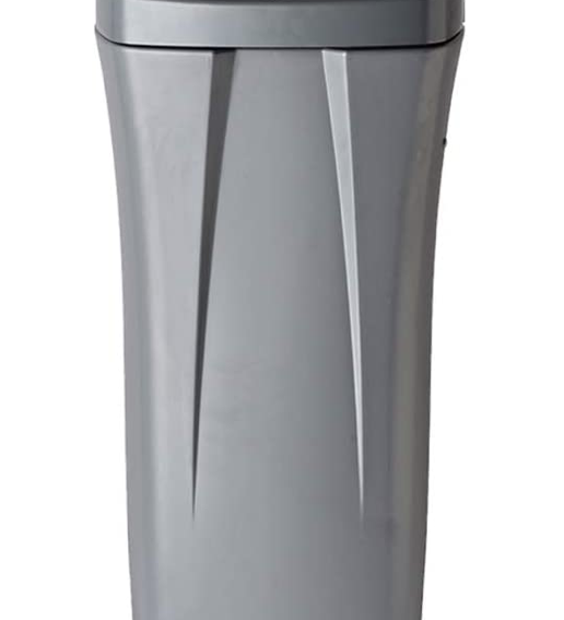 whirlpool whole house water filter